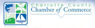 Charlotte County Chamber