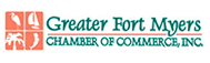 Fort Myers Chamber