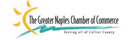 The greater Naples Chamber